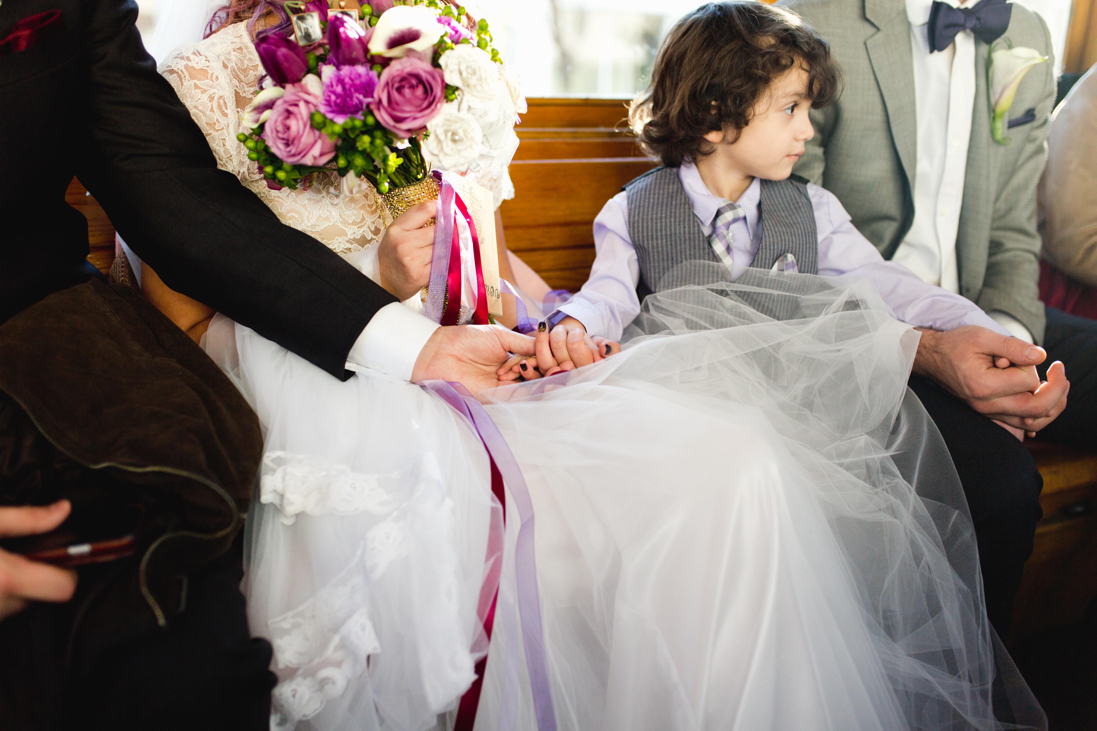 wedding-trolley-san-francisco
