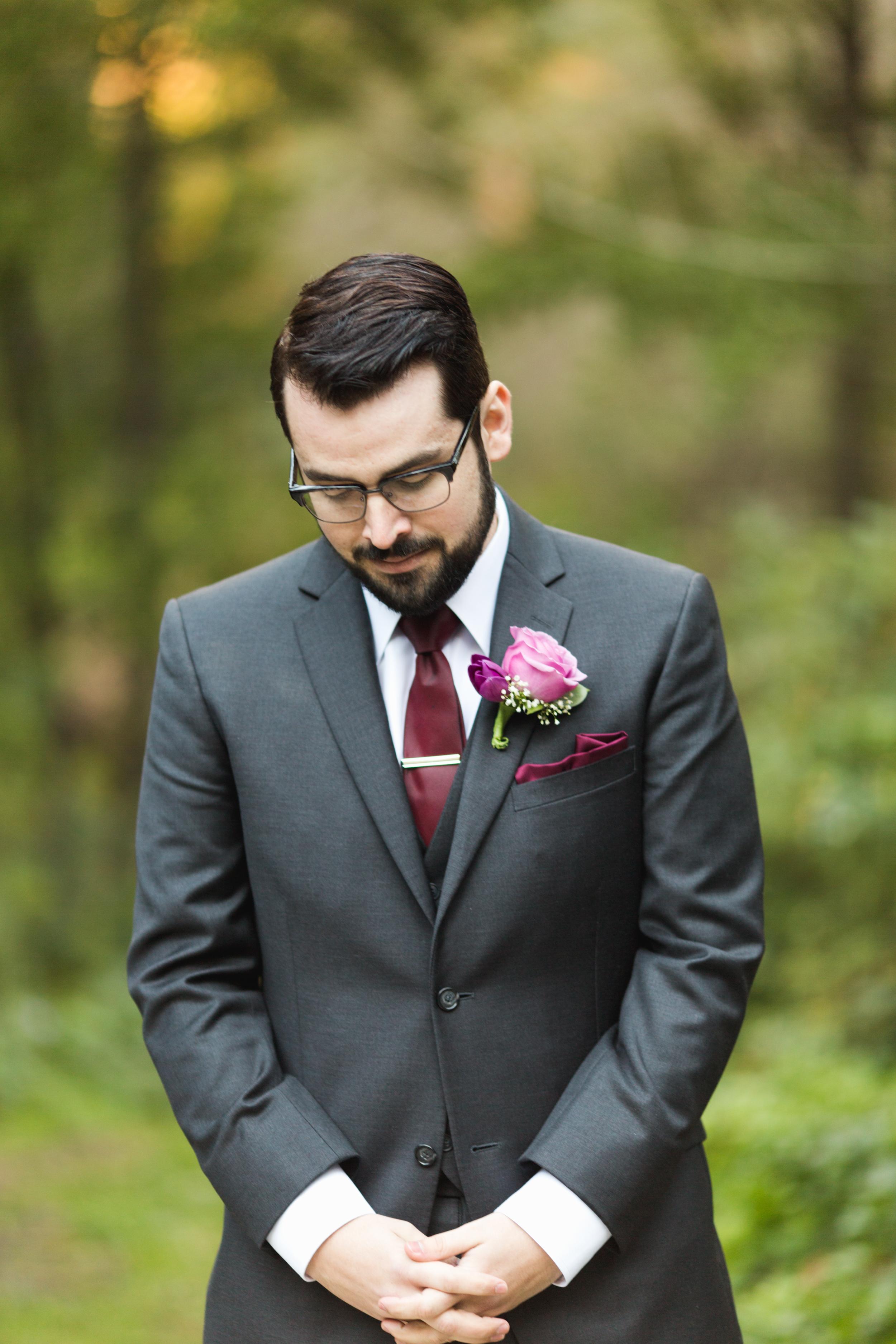 golden-gate-park-wedding-ceremony-groom