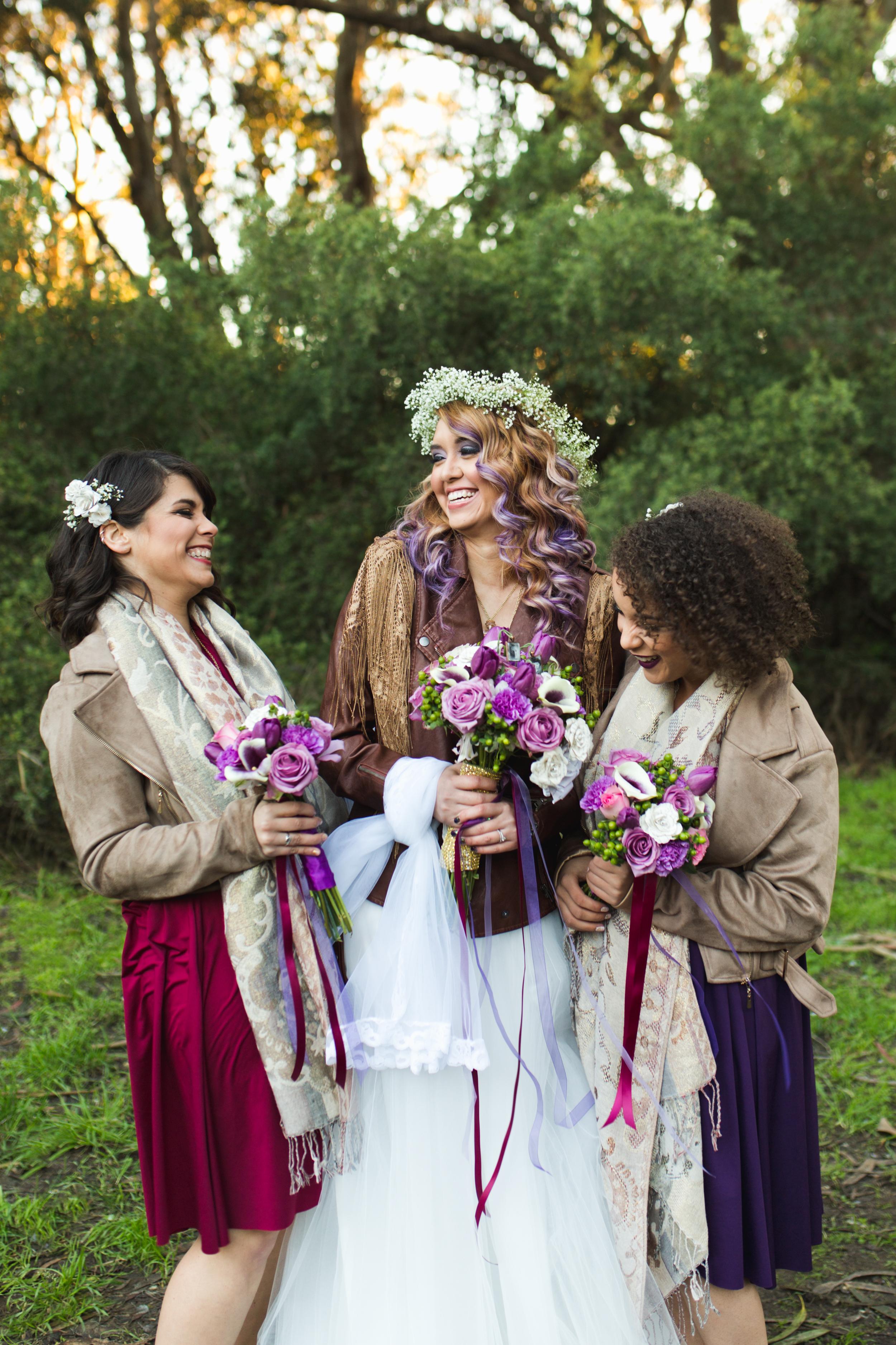 golden-gate-park-san-francisco-wedding-bridesmaids