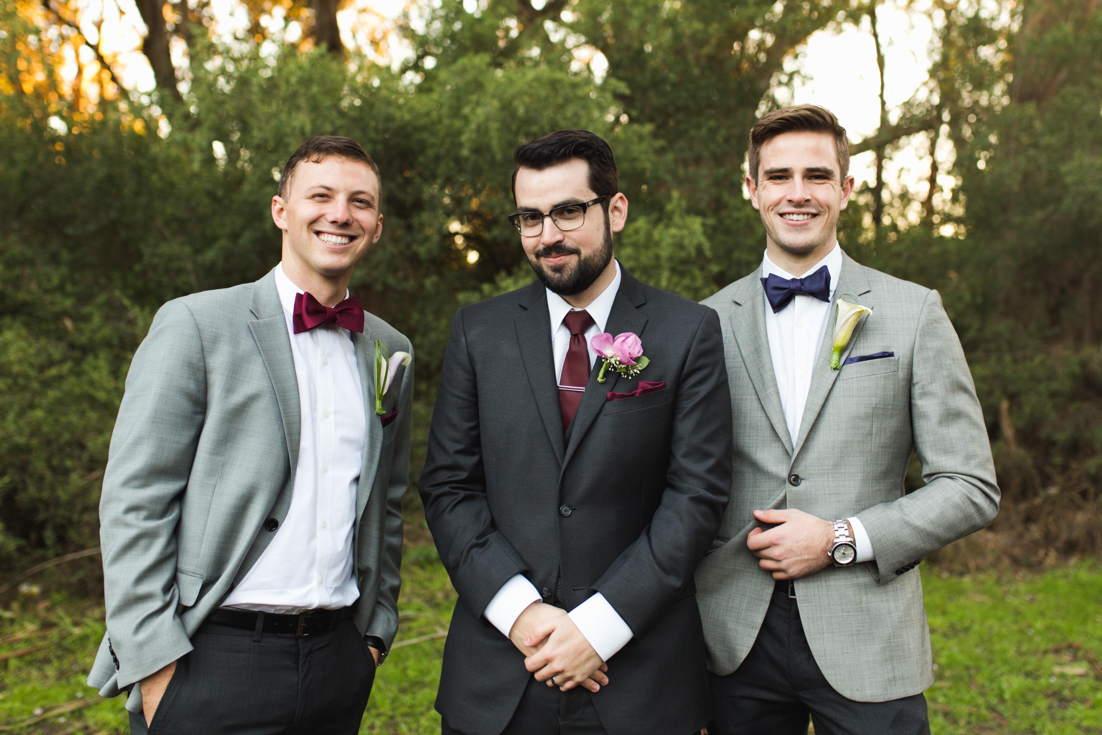 golden-gate-park-san-francisco-wedding-groomsmen-photo