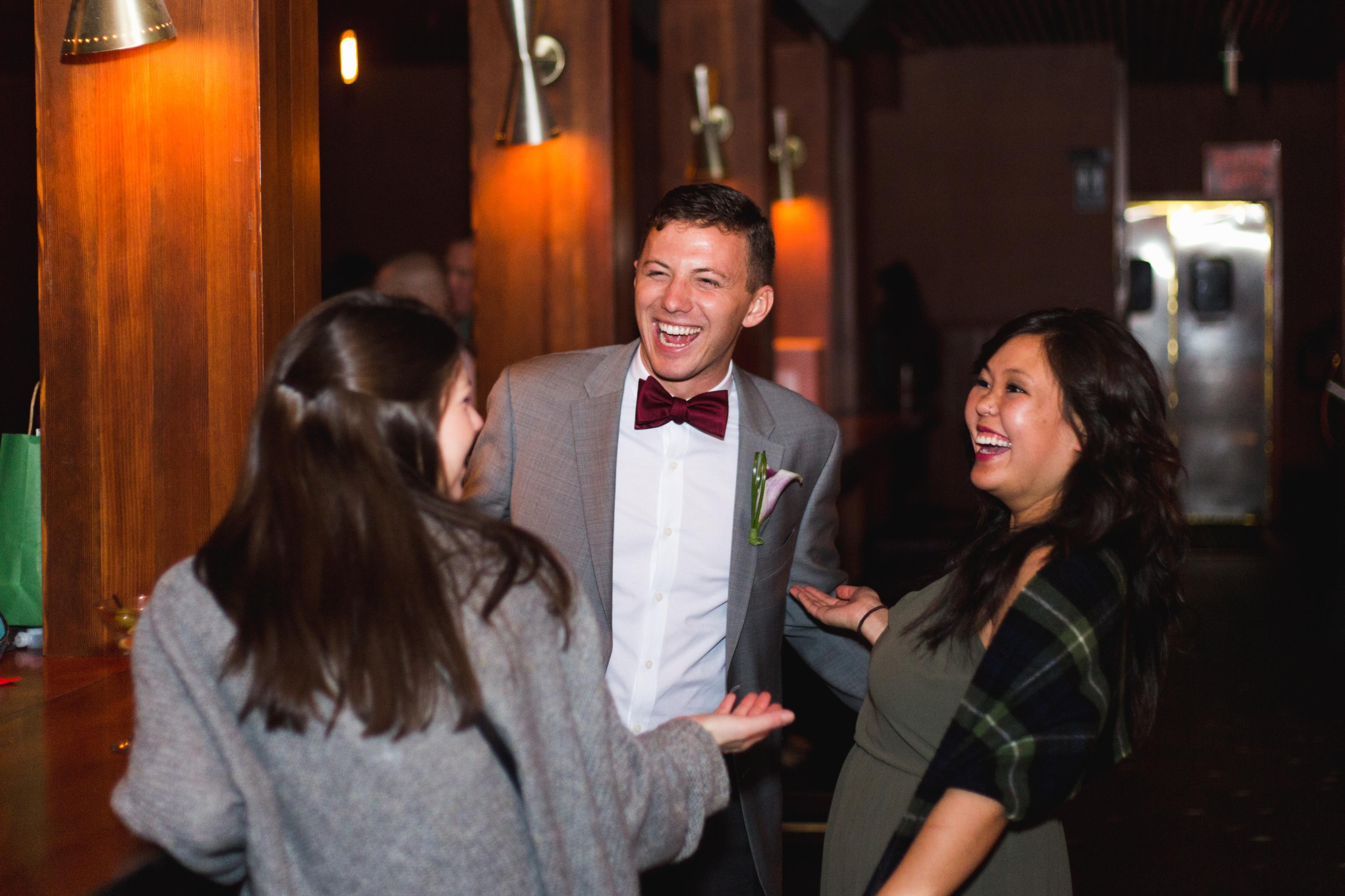 bruno-nightclub-wedding-reception-san-francisco