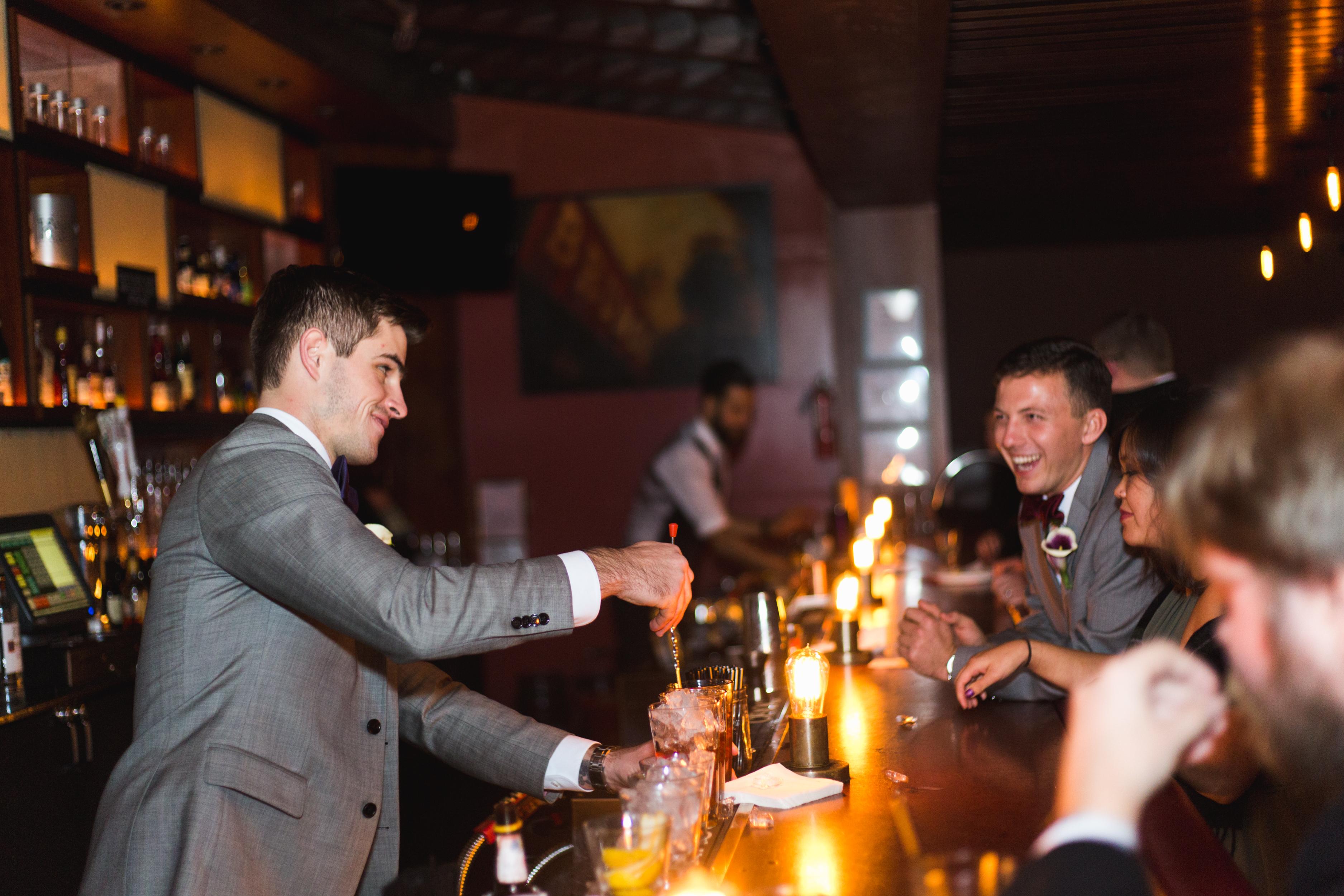 bruno-nightclub-wedding-reception