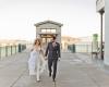 san-francisco-destination-wedding-photographers