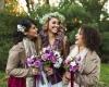 san-francisco-destination-wedding-bride