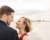 destination-wedding-photography-clearwater-fl-beach