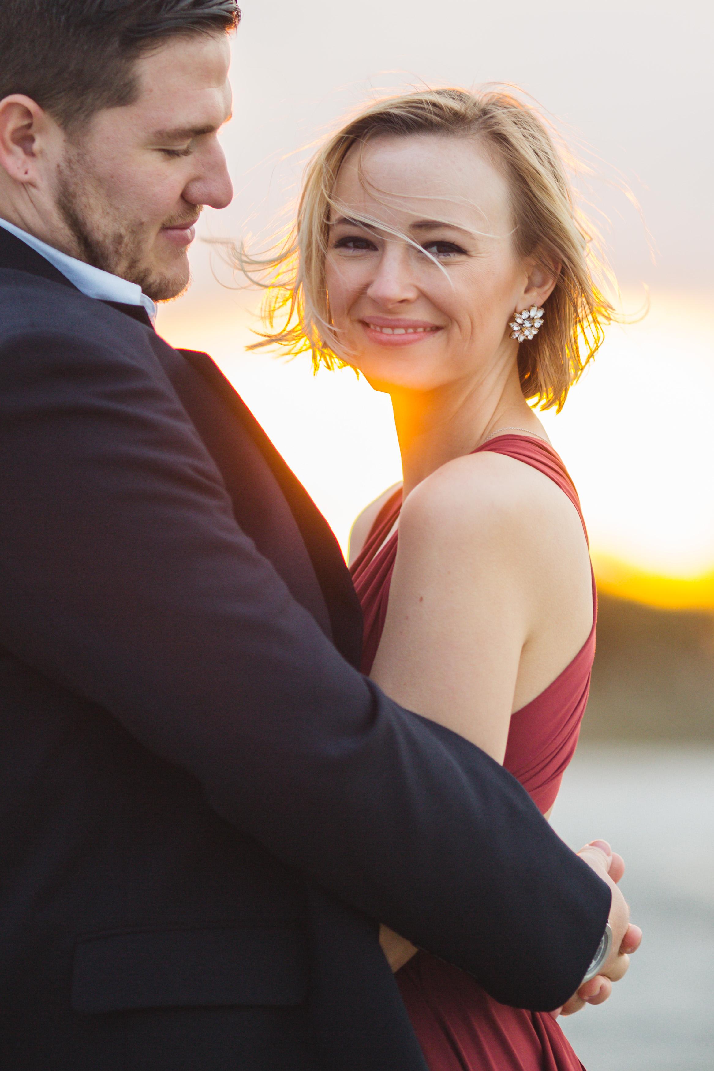 destination-wedding-photography-clearwater-fl-beach-sunrise