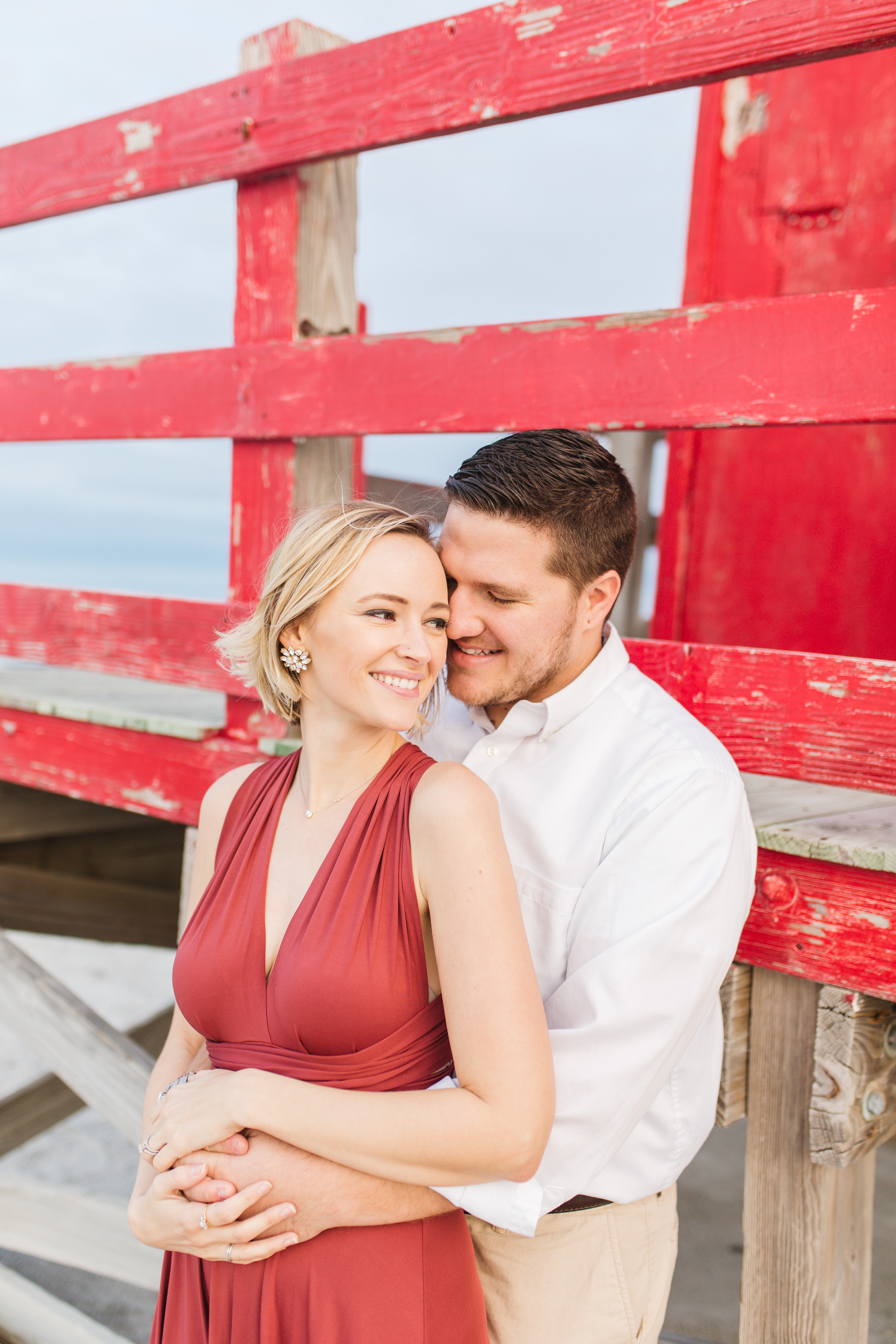 wedding-destination-photographers-fl-beach