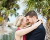destination-wedding-photographers-in-florida