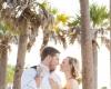 destination-wedding-photographers-fl-palm-trees