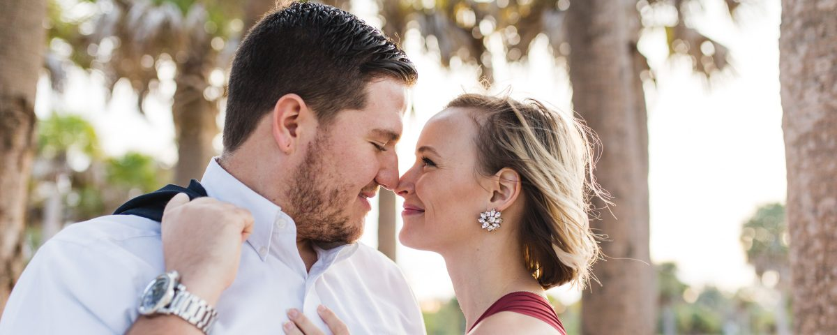 destination-wedding-photographers-fl-palm-trees-red-dress