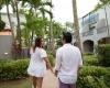 puerto-rico-wedding-candid