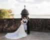 san-juan-pr-wedding-photographer