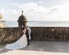 pr-wedding-photographers