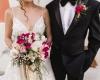 san-juan-puerto-rico-destination-wedding