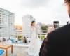 destination-san-juan-wedding