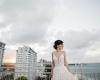 san-juan-destination-wedding-photographers