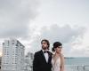san-juan-destination-wedding-photographer