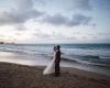 puerto-rico-luxury-wedding-photographer