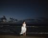 puerto-rico-destination-epic-wedding