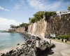 puerto-rico-destination-wedding-photography