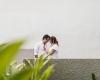 puerto-rico-destination-wedding-photographers