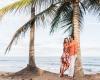 puerto-rico-destination-wedding-photographer