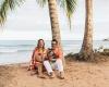 puerto-rico-wedding-photographer