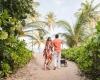 destination-puerto-rico-engagement-photographer