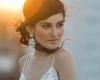 puerto-rico-wedding-bride