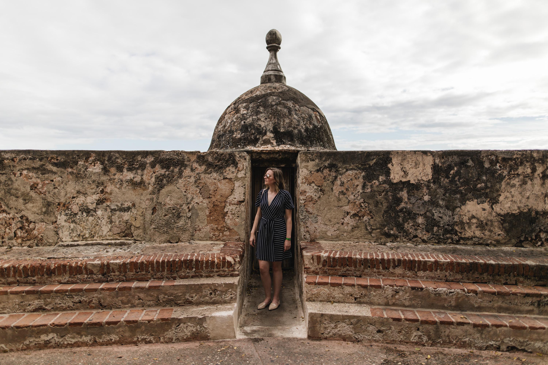 puerto-rico-old-san-juan-architecture