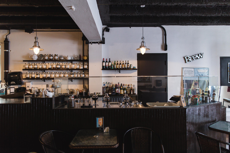 puerto-rico-waffle-era-coffee