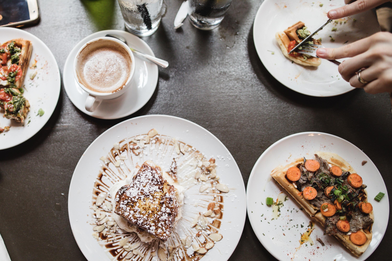puerto-rico-waffle-era-waffles-coffee