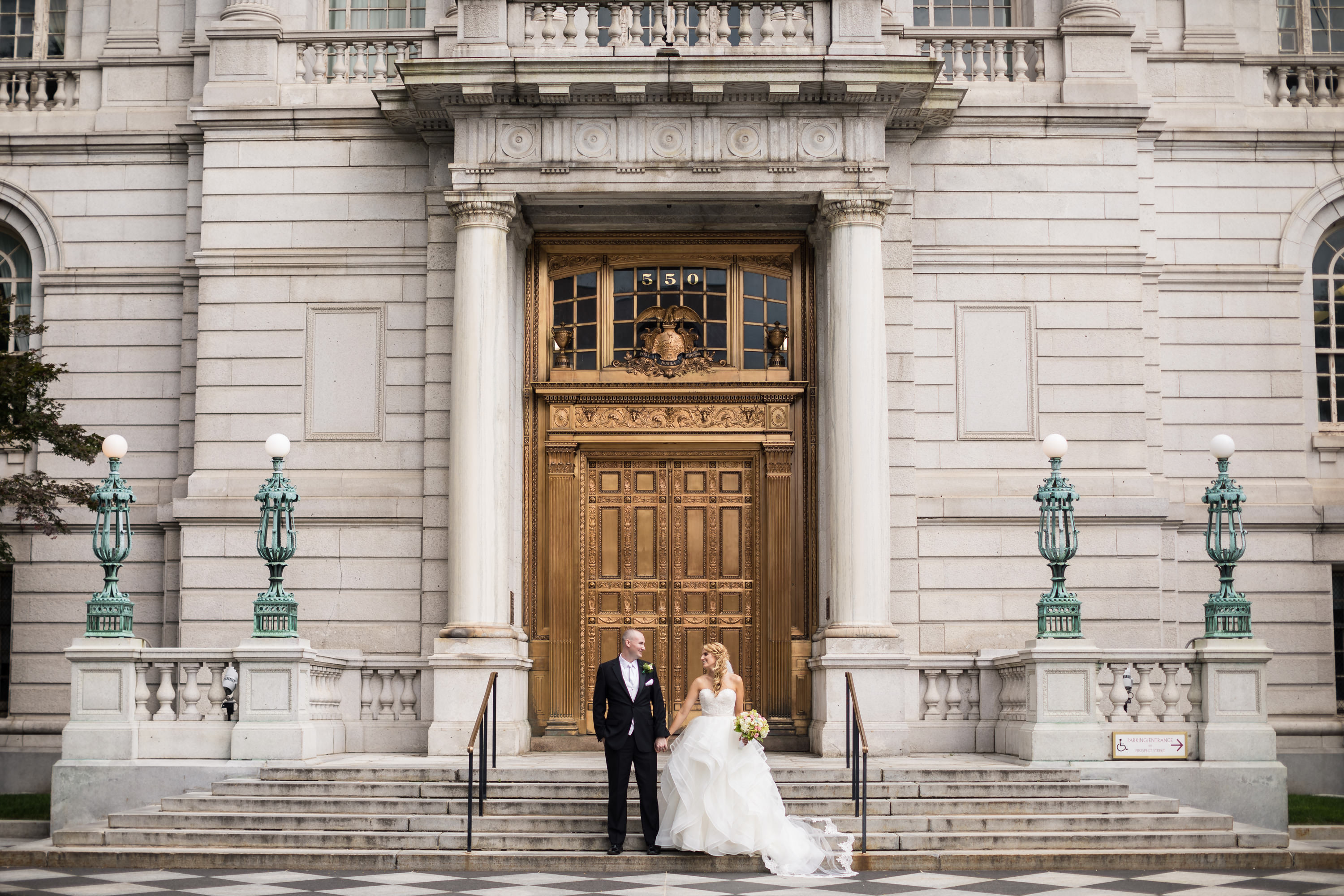 nyc-wedding-photography