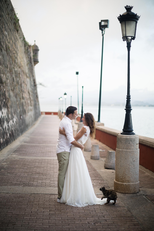 san-juan-pr-elopement-5