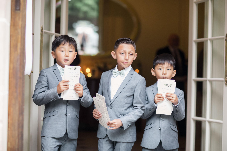 glen-manor-house-wedding-photography-14