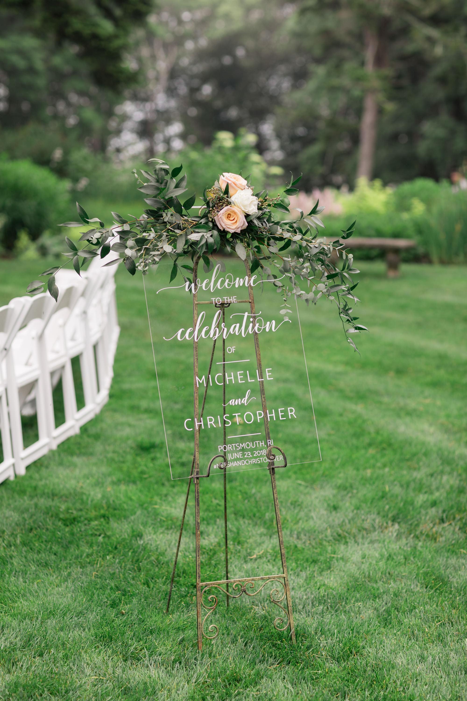 glen-manor-house-wedding-photography-15