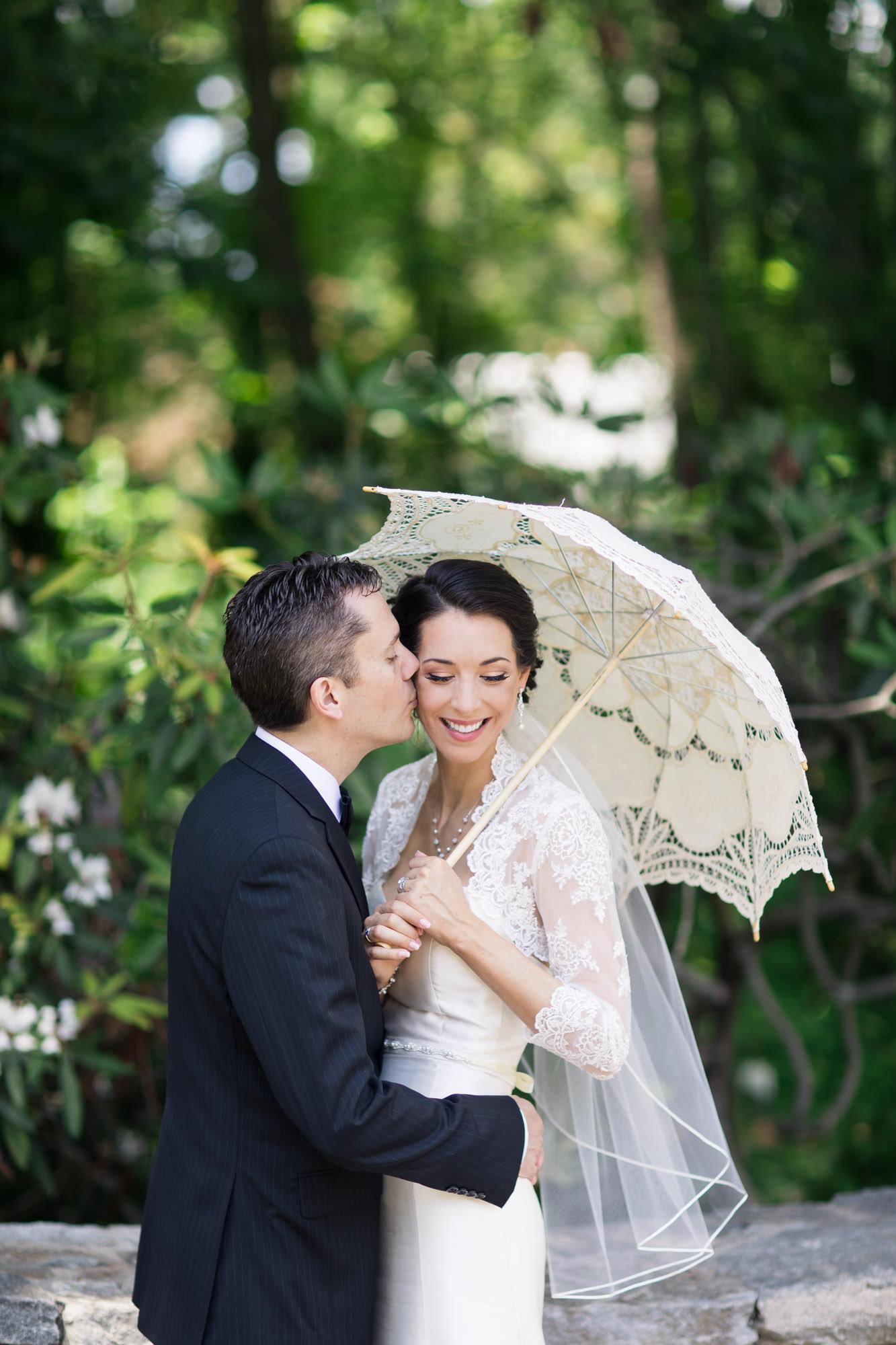 elizabeth-park-wedding-ct-photography-4