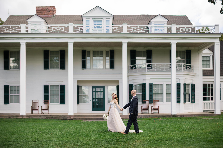 hillstead-museum-wedding-ct-farmington-1