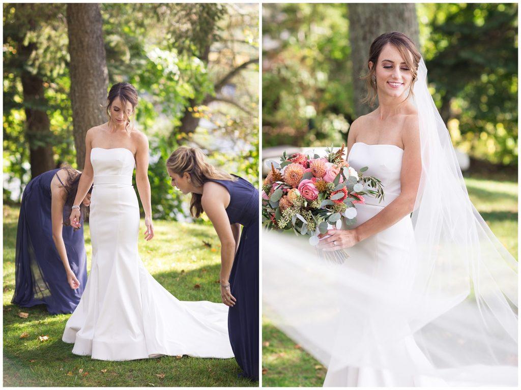 connecticut-wedding-bride-portraits
