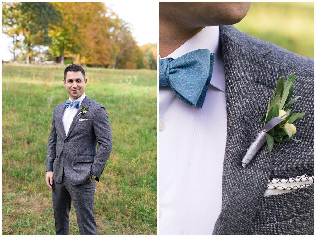 backyard-wedding-groom-portraits