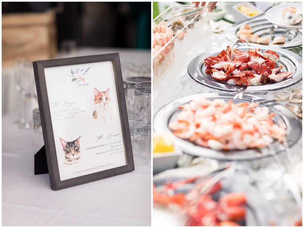 custom-cocktail-menu-pets-cats