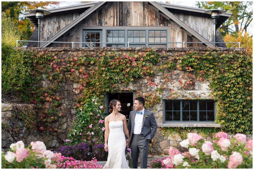 garden-wedding-portraits