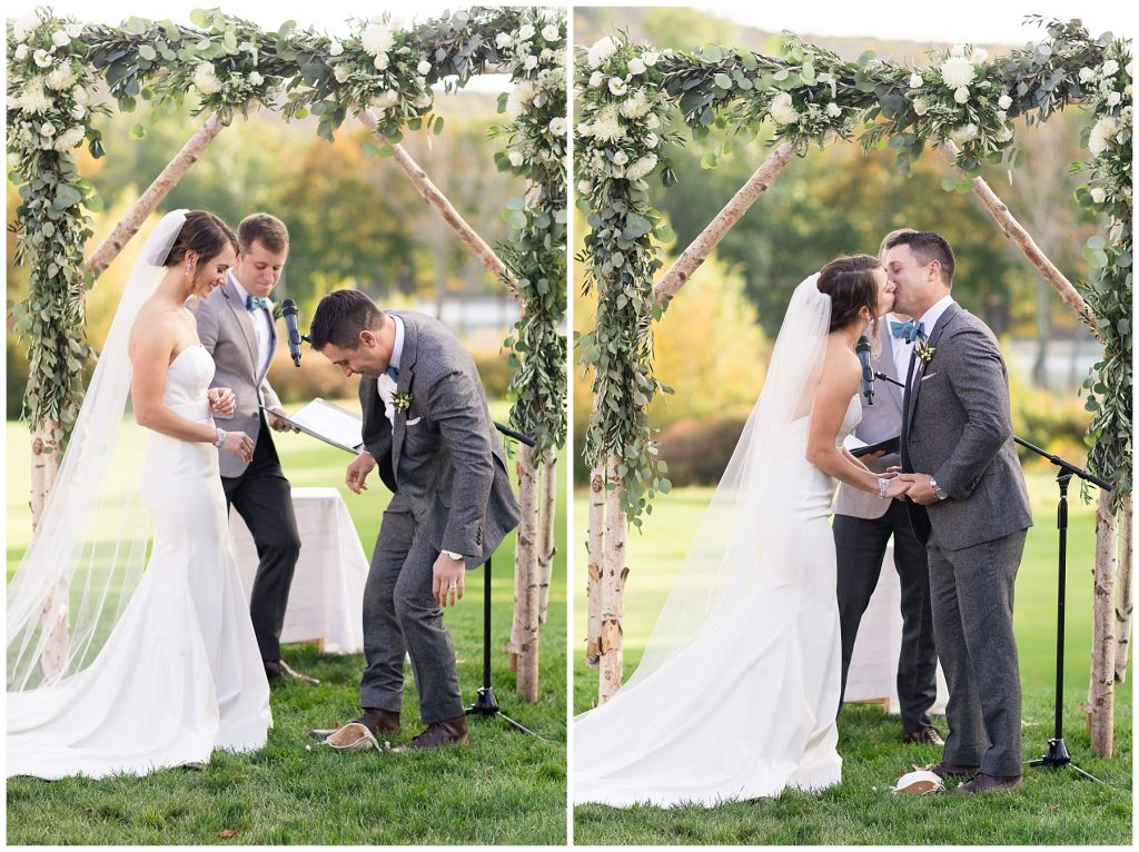 ceremony-flowers-fall